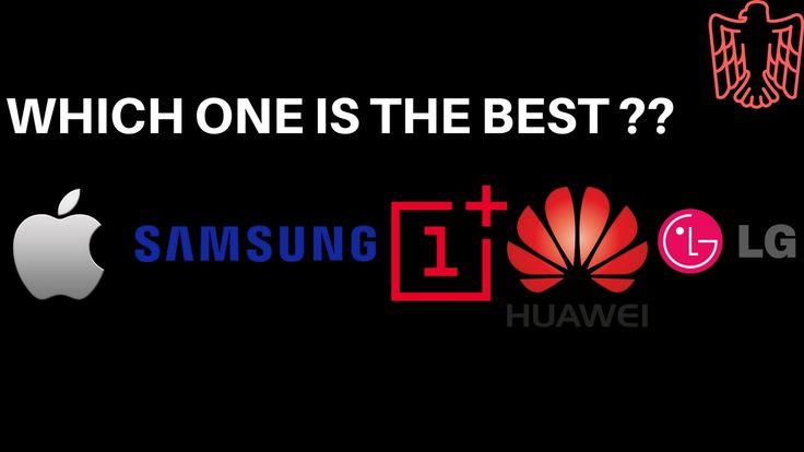 5 Best mobile brands 2018,best,2018,smartphones,2017,top 5,iphone x,iphone 8,samsung 2018,one+,one plus new mbiles,oneplus,oneplus 5,oneplus 5 review,sony,lg,lg g7,lg g6,samsung s9,samsung s8,review,the,5s,worldwide,apple,mobile brands ranking in the world,mobile brands names,new mobile brands,unbox theraphy,mobile brands in india,mobile phone brands,mobile brands,mobile brands list,top 5 mobile brands in world
