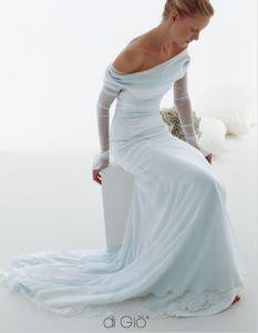 Le Spose di Gio' - collezione 2010 CL-8