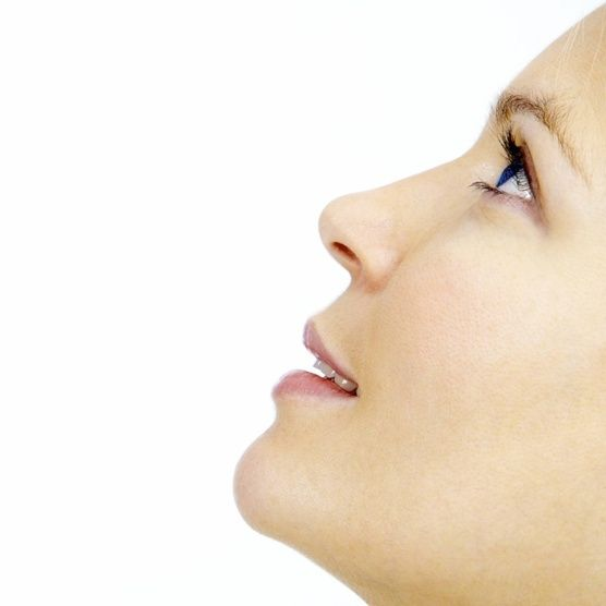 Rhinoplasty is a very popular surgical procedure that is performed for various reasons on the nose of a person. how to fade acne scars
