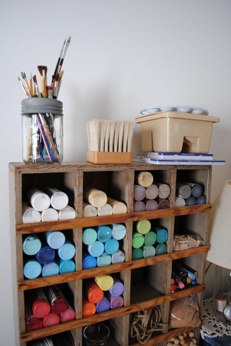 1370 Best Art Classroom Ideas Images On Pinterest  Classroom Ideas,  Classroomanization And Art Classroom