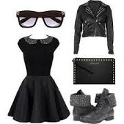 Image result for clothes for teenage girls swag                                                                                                                                                      More