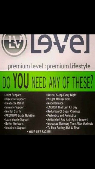 Le-Vel THRIVE  Weight Management > Cognitive Performance > Digestive & Immune Support > Joint Support > Lean Muscle Support > Anti-Aging & Antioxidant Support    WORK FROM HOME USE LAPTOP/CELLPHONE PART OR FULL TIME NO COST TO JOIN  NO COST FOR WEBSITE  BENEFITS  CAR BONUS IPAD PAID VACATION FREE PRODUCTS https://jointhrivetoday.le-vel.com/Login