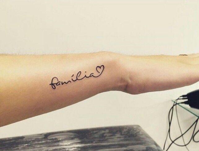 tatuagens-femininas-2017-4