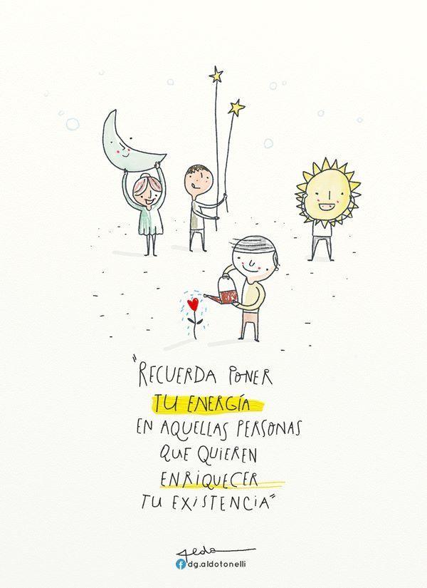 Valorarte, amarte... primero tú ♥ ❤ http://www.gorditosenlucha.com/