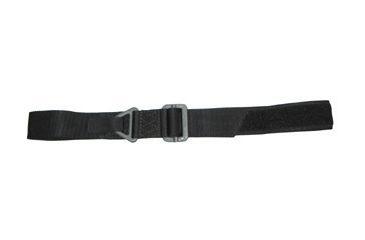 BlackHawk Instructor Gun Belt w/ Talon Flex Insert