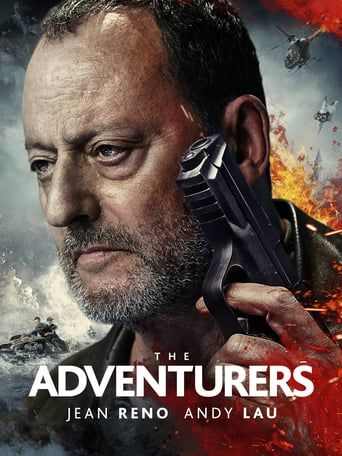 The Adventurers (2017) - Watch The Adventurers Full Movie HD Free Download - Download and Streaming ≗© The Adventurers (2017) full-Movie Online.