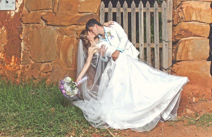 Carlos Mateus  Wedding Photographer WeddingDay Fotógrafo de Bodas Photo de Bodas Fotografía de Matrimonios