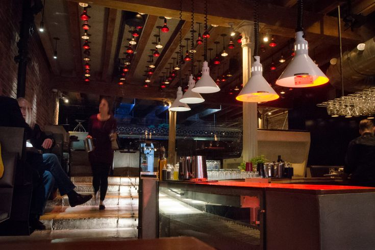 Mangiafoco la culture du divertissement - #foodie #foodporn #travel - Plus de photos de cet endroit disponibles sur C&C cliquez ici! -> http://ift.tt/224264p