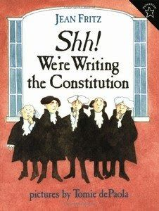 In the summer of 1787, the Constitutional Convention met in Philadelphia to write a new plan of government for our nation. The Constitution ...