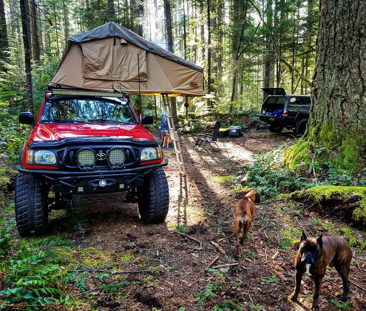 43 Best Ideas About Trailers Amp Tents On Pinterest