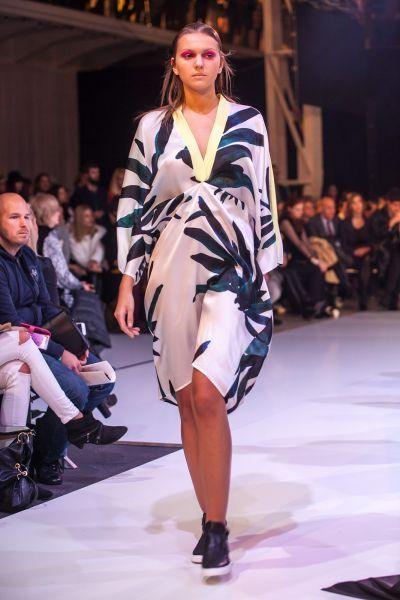 Marcel Holubec | Fashion LIVE!