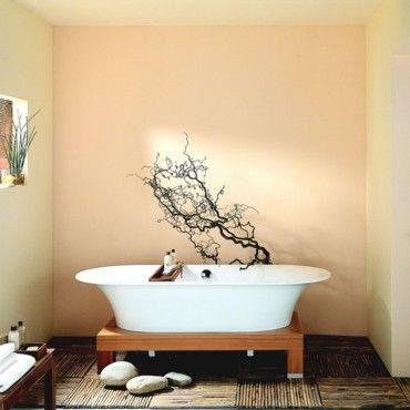 7 Conseils Pour Rendre Votre Salle De Bain Feng Shui