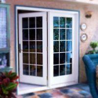 Patio Door Locksmiths Roncesvalles Toronto ON