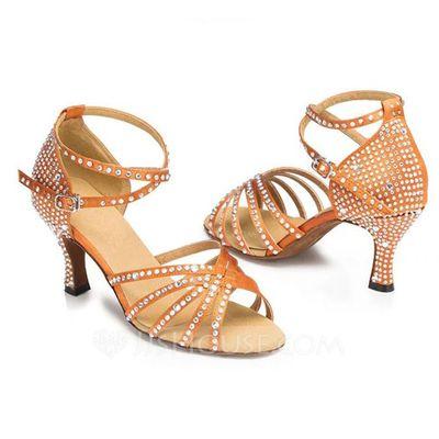 Dance Shoes C