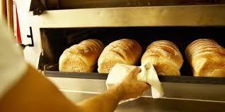brood.2