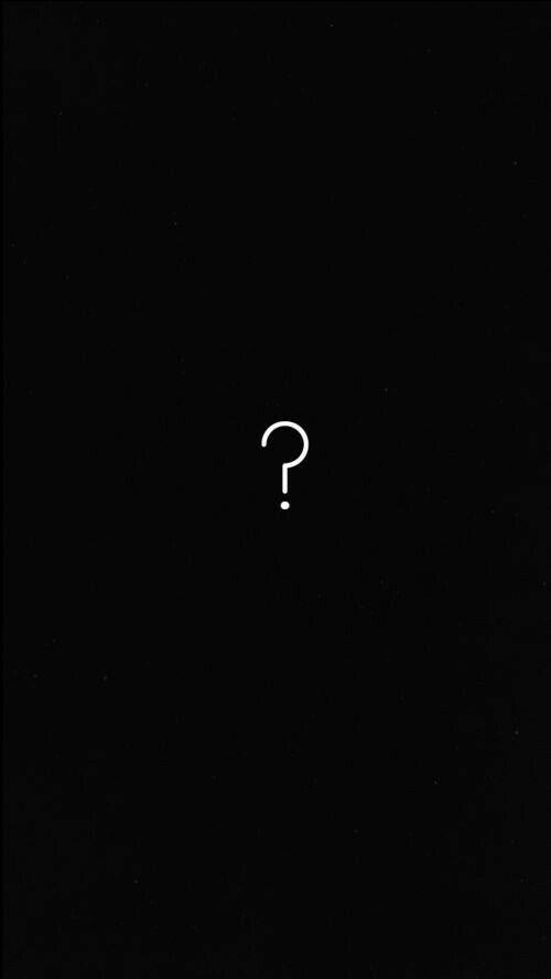 Jetzt wirst du dich fragen was soll dieses Fragezeichen bedeuten aber lass dich davon inspirieren wenn du diesen Pin dir merkst dann glaube ich suchst…