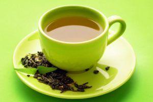 Manfaat Tersembunyi Teh Hijau Untuk Kesehatan Mata -Teh hijau adalah suatu teh yang terbuat dari tanaman yang di proses melalui pemanasan untuk mencegah oksidasi atau bisa disebut minuman yang di dapatkan dari penyeduhan daun teh