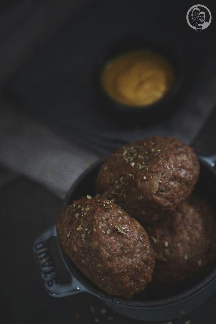 Tatar_Frikadellen_Feta_Airfryer_Snack_FoodblogKöln_Rezept