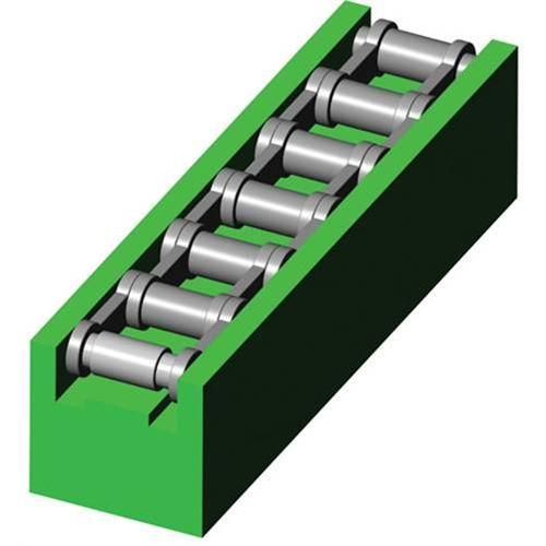 Roller Chain Guides