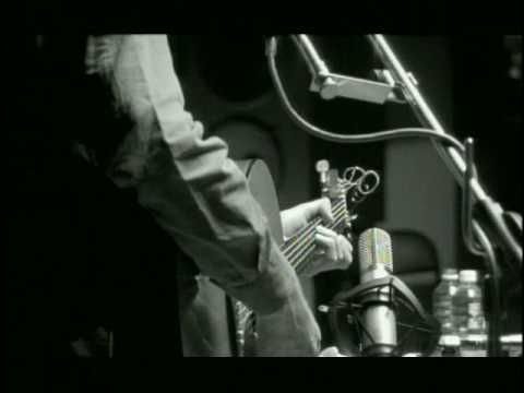 Damien Rice - The Blower's Daughter (Sessions@AOL) Mega canción