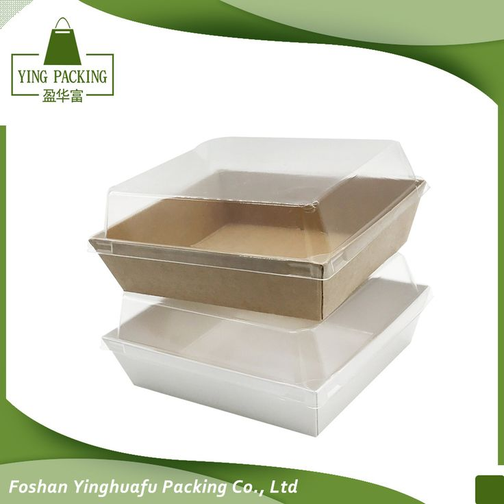 2017 low price take away customized printing donut boxes for sale