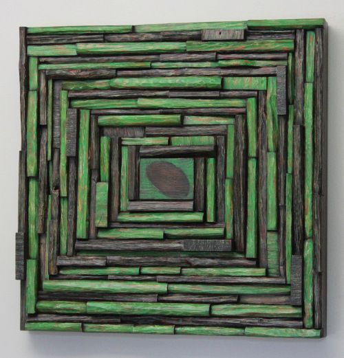 wood art, wood wall sculpture, wood wall art, eco art, interior design, home decor, cottage life, green living