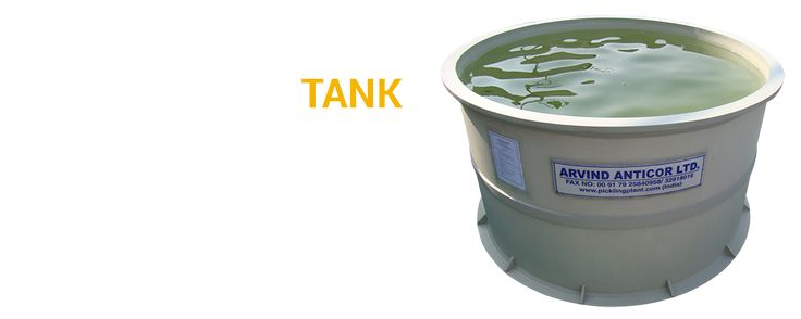 We designed storage tanks by using RITA 2.5 German software hence it has provide outstanding  risk-free and safe solution of hazardous and dangerous chemicals storing . Our company proffer a wide range of acid storage tank availed in various models such as horizontal and vertical #acidstoragetank #verticalstoragetank #plasticstoragetank http://acidstoragetank.com/