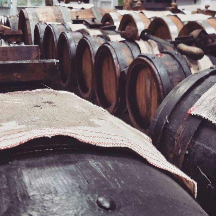 Taste and discover Balsamic Vinegar