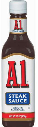 Reset $0.55/1 A1 Steak Sauce Coupon = as low as $0.28 at ShopRite! - http://www.livingrichwithcoupons.com/2013/05/a1-steak-sauce-coupon-28-shoprite.html