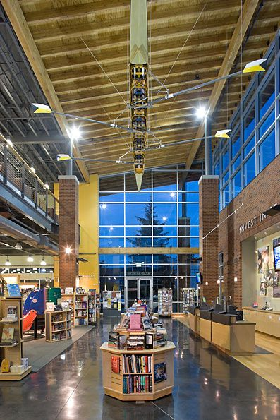 42 best COMMERCIAL INTERIORS images on Pinterest Commercial - fresh blueprint 3 commercial