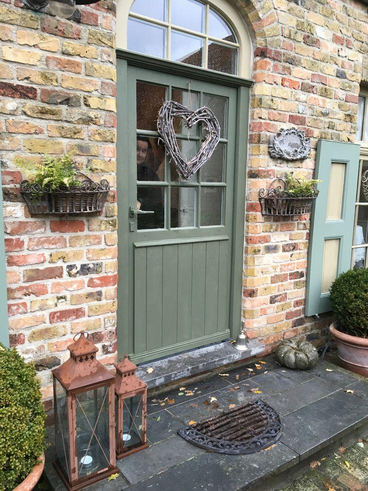 LOVERLIJ chambres d' hôtes de charme et jardin somptueux à Jabbeke prés de Bruge Belgique