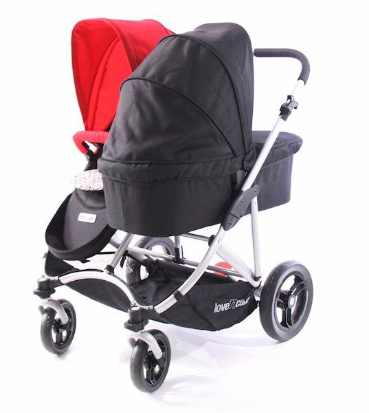 DESCRIPTIONsave over €1000 on the bugaboo donkey with LoveNcare Twingo, €595test it for your self in our showroom https://t.co/NXEXFtwcxp https://t.co/jK2fWBlQl5Fits a standard door2 adjustable removable seats,2 independent rain covers  seats can face forward or reverseseats suitable from birth,  pram part available €90maxicosi brackets available € 50#xtor=CS1-41-[share]