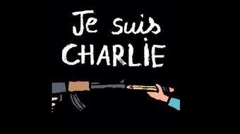 CCOO califica de barbarie el atentado contra el semanario satírico Charlie Hebdo