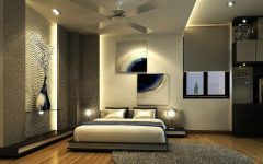 Nifty Bedroom Design Picture