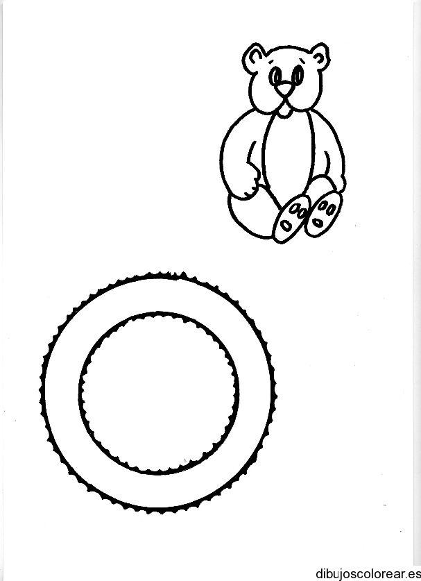 Dibujos de Letras | Dibujos para Colorear | Dibujos, Letras ...
