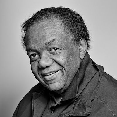 EPISODE 77 – LAMONT DOZIER -- Motown legend Lamont Dozier sits down with Simon and Brian in Liverpool to discuss the writing of songs like 'Where Did Our Love Go', 'Baby Love', 'Stop! In The Name of Love', 'You Can't Hurry Love' (The Supremes); 'Heatwave', 'Nowhere to Run', 'Jimmy Mack' (Martha Reeves & The Vandellas); 'Baby I Need Your Loving', 'I Can't Help Myself (Sugar Pie, Honey Bunch)', 'It's the Same Old Song', 'Reach Out, I'll Be There', 'Bernadette' (The Four Tops); as well as solo…