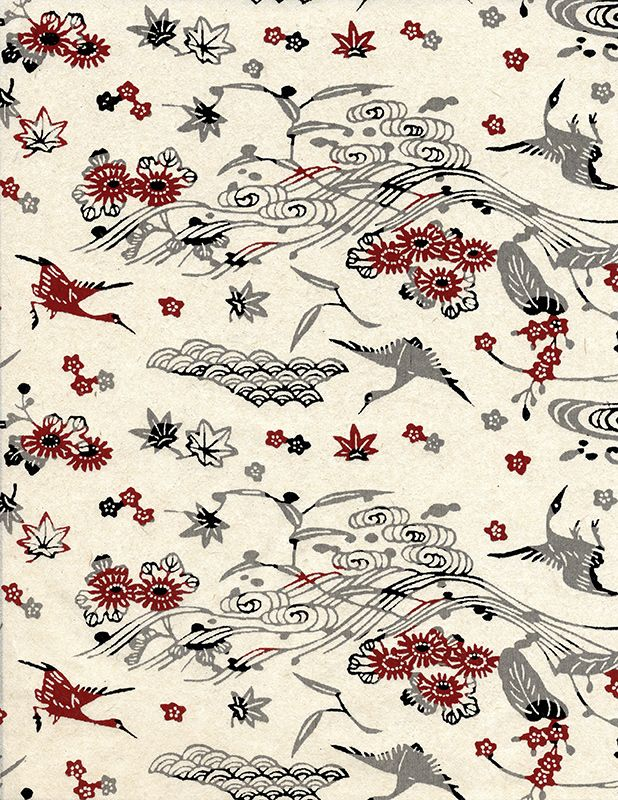http://www.japanesepaperplace.com/images/products/katazomeshi/bigkatazomeshi/1w.jpg