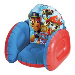 Paw Patrol Inflatable Chair K499-30357005