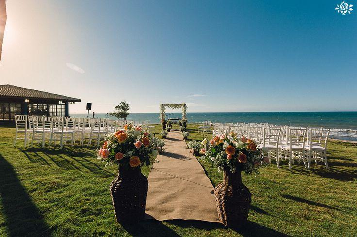 Fotografia de Casamento, Wedding Photographer, Destination Weddings, Arthur Rosa, Fotógrafo em Fortaleza, Casamento na Praia Ceará, Fotografia de Casamento, Wedding Venue, www.arthurrosa.com
