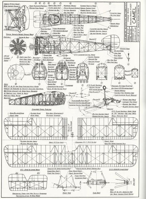151 best Blueprint images on Pinterest Aircraft, Airplane and - new blueprint and model question paper for class xi