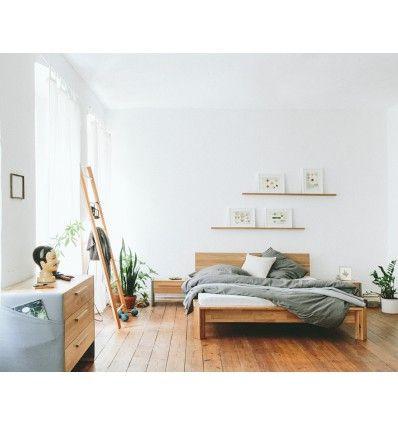 34 best Schlafzimmer \/ Bedroom images on Pinterest Bedroom, Bern - bilder für schlafzimmer