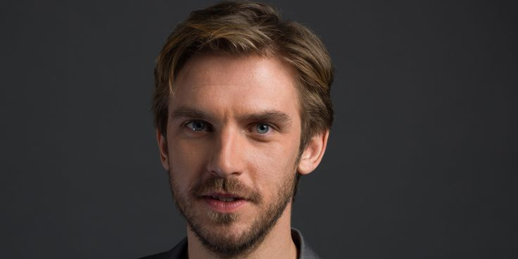 """Dan Stevens, mostly known for his role in """"Downton Abbey,"""" has been cast as the Beast in Disney's live-action version of """"Beauty and the Beast."""""""