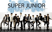 http://www.galeriinfounik.com/2013/02/download-super-junior-foto-mp3-terbaru.html