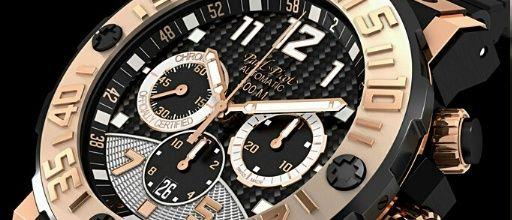 Di Prima Gioielli Group  La Di Prima Gioielli Group è un'azienda leader nel campo delle gemme preziose, specializzata in gioielli di prestigio realizzati a mano e tutti contraddistinti dal proprio marchio di fabbrica 8CL.