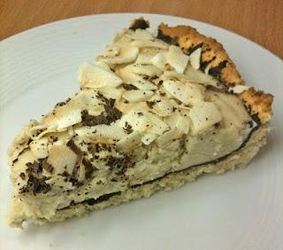 Paleo Coconut Cream pie: Paleo Coconut, Paleo Food, Coconut Cream Pies, Gluten Free Recipe, Recipe Queen, Gluten Freepaleo, Party Recipe, Paleo Recipe, Paleo Baking
