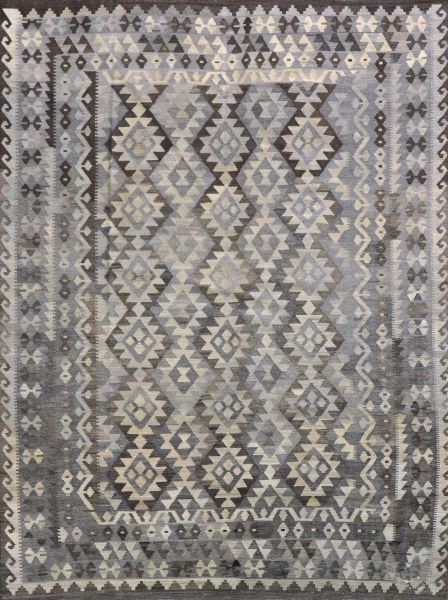 NATURAL KILIMS Each piece is a one-of-a-kind, so if you like the look of a particular piece be sure to get in touch or pop into the showroom to view.