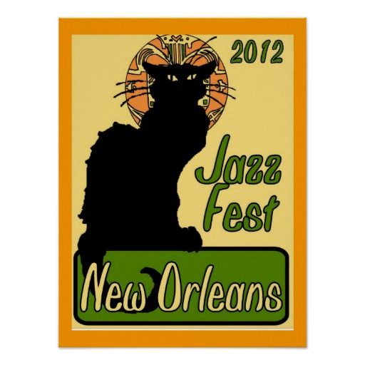 Chat new orleans