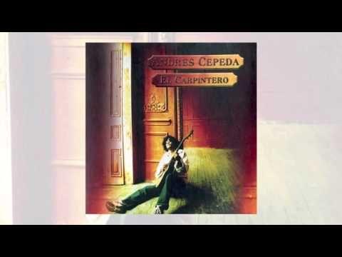 Mi Inspiración - Andres Cepeda