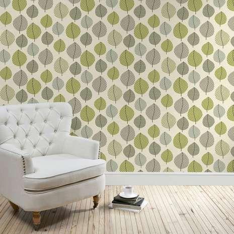 17 migliori idee su mobili camera da letto verde acqua su ... - Carta Da Parati Per Soggiorni Moderni