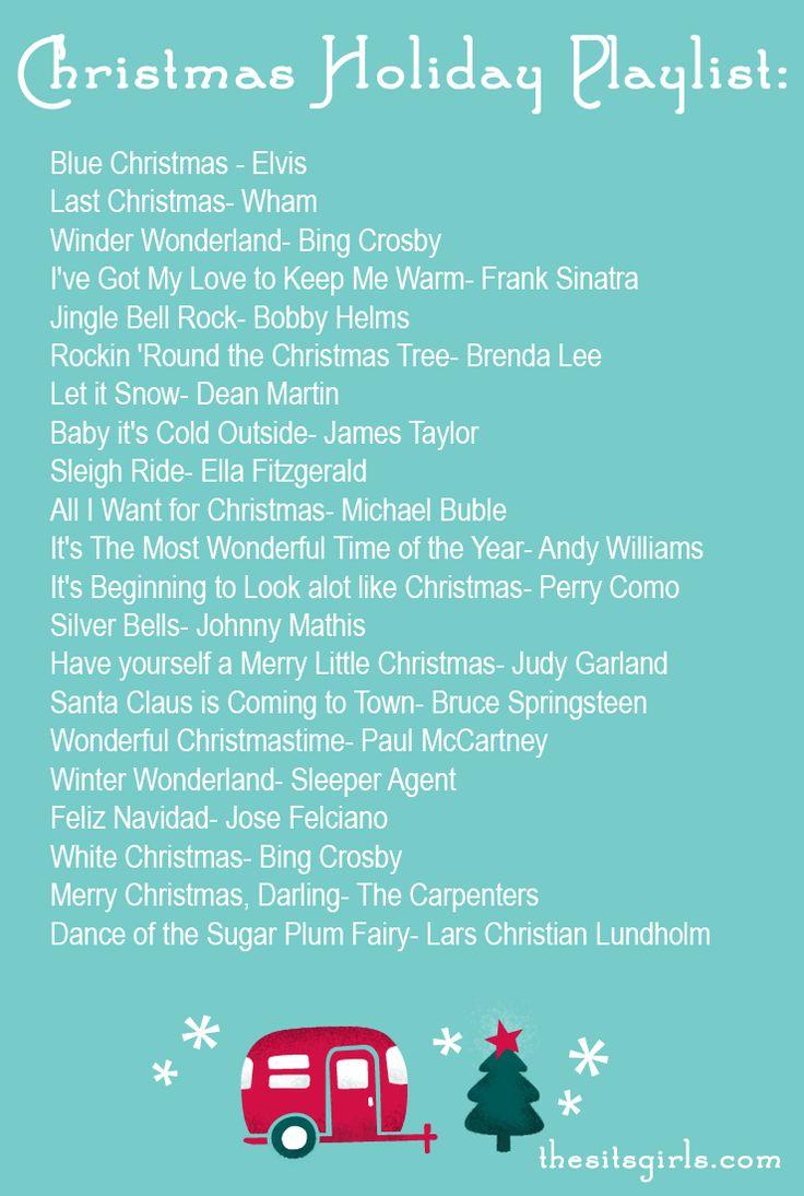 Best 25+ Christmas hacks ideas on Pinterest | Christmas gift ...